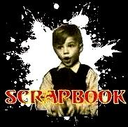 Mark Wirtz - Scrapbook